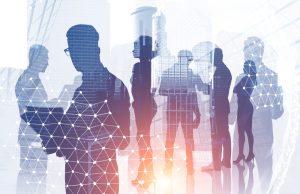 IT Company Trader Manual